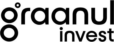 Graanul Invest