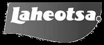 Laheotsa